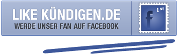 Facebook button de